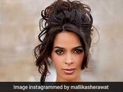 किराया न चुकाने की खबरों पर भड़कीं Mallika Sherawat, कहा- पेरिस में न अपना, न किराए का घर