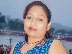 Missing Haryana Folk Singer's Body Found With Throat Slit Near Rohtak