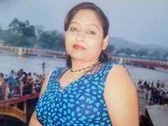 सीएम मनोहर लाल खट्टर के गांव में हरियाणवी गायिका ममता शर्मा की निर्मम हत्या