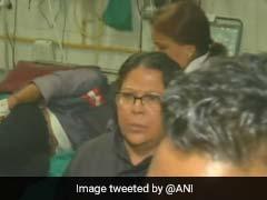उत्तराखंड में कैबिनेट मंत्री सुबोध उनियाल के सामने ज़हर खाने वाले ट्रांसपोर्टर प्रकाश पांडे की मौत, नोटबंदी से थे परेशान