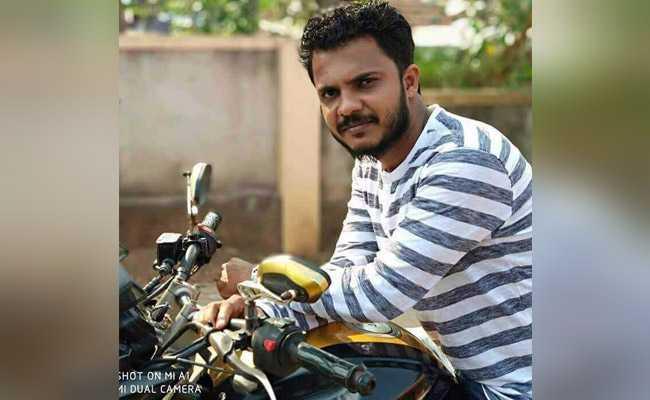 मंगलुरु में धारदार हथियार से युवक की हत्या, चारों आरोपी गिरफ्तार