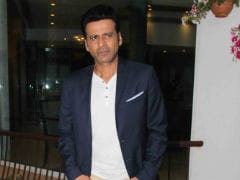 Manoj Bajpayee Says, 'Craft Of Acting Can Be Taught'
