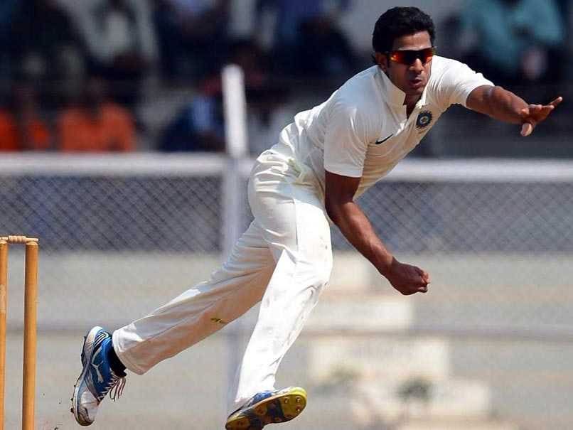 Syed Mushtaq Ali T20: Manoj Tiwary