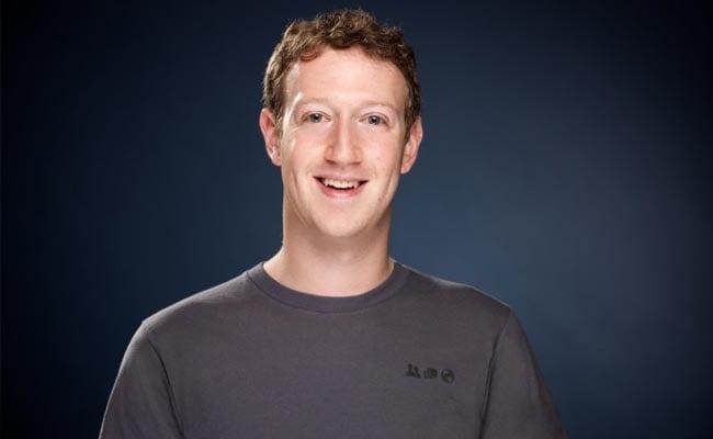 Super Blue Blood Moon: Lunar Eclipse के दिन पैदा होना अशुभ नहीं, Facebook के CEO Mark Zuckerberg हैं इसकी मिसाल
