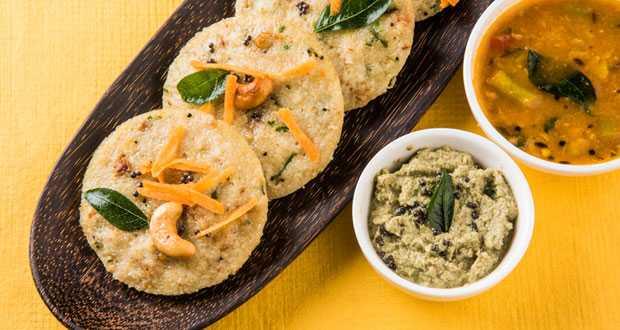 Weight Loss: 4 लो कैलोरी इंडियन फूड जो वजन कम करने में करेंगे मदद...