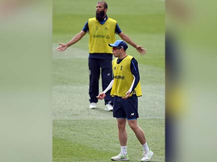 Ashes: England Ponder Taking A Spin With Mason Crane In Sydney