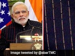 सिर्फ राहुल गांधी ही नहीं, ये नेता भी पहनते हैं महंगे कपड़े