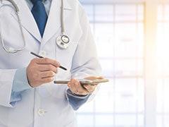 JKPSC ने निकाली मेडिकल ऑफिसर के कई पदों पर वेकेन्सी, जल्द करें आवेदन