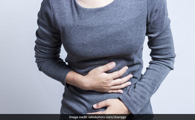Air Pollution May Lead To Delayed Menstrual Cycles; Try These Foods To Tackle Pollution