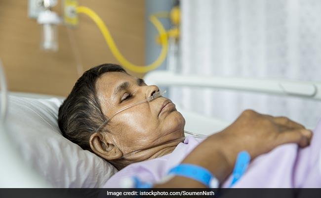 बुजुर्गों में कम होती याद्दाश्त की वजह है ये बीमारी, 60 साल से ऊपर के लोग ज्यादा परेशान