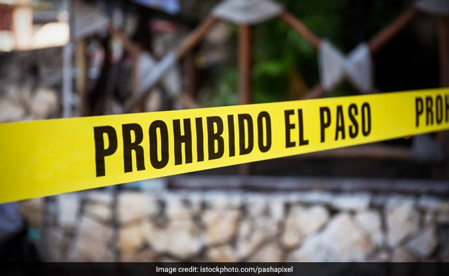 Mexico: At Least 18 Dead After Violent Weekend