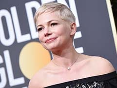 Mark Walhberg Was Paid 1,500 Times More Than Michelle Williams To Reshoot Film