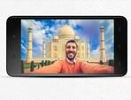 Micromax Bharat 5 Plus कंपनी की साइट पर लिस्ट, जानें स्पेसिफिकेशन
