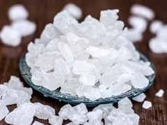 Mishri For Coughing: Here's How You Can Bring Rock Candy To Your Rescue