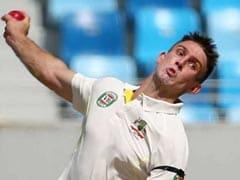 ऑस्ट्रेलियाई ऑलराउंडर मिशेल मार्श ने आईपीएल के बजाय काउंटी क्रिकेट को दी तरजीह