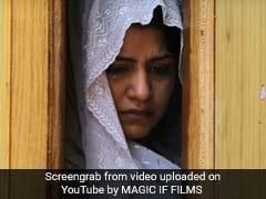 नवाजुद्दीन सिद्दीकी ने हलाला पर बनाई फिल्म 'मियां कल आना', YouTube  पर रिलीज होते ही हुई Viral