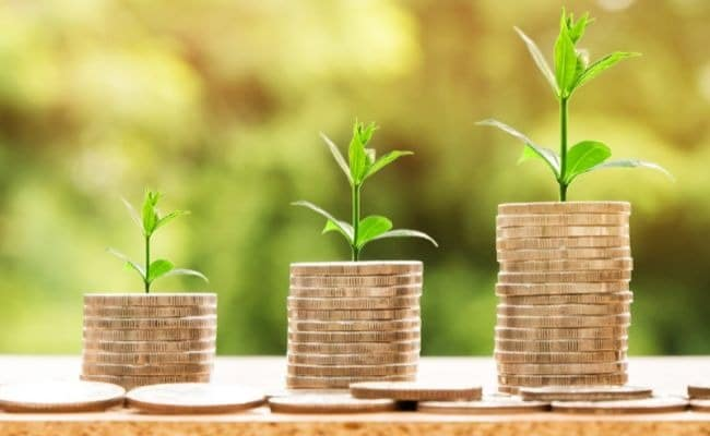 LIC Mutual Fund Launches Daily SIP Scheme For Investors