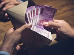 Post Office Recurring Deposit Vs Post Office Fixed Deposit: Interest Rate, Minimum Amount