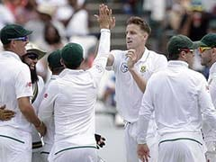India vs South Africa, Highlights, 1st Test: India Lose To South Africa By 72 Runs In Opening Test