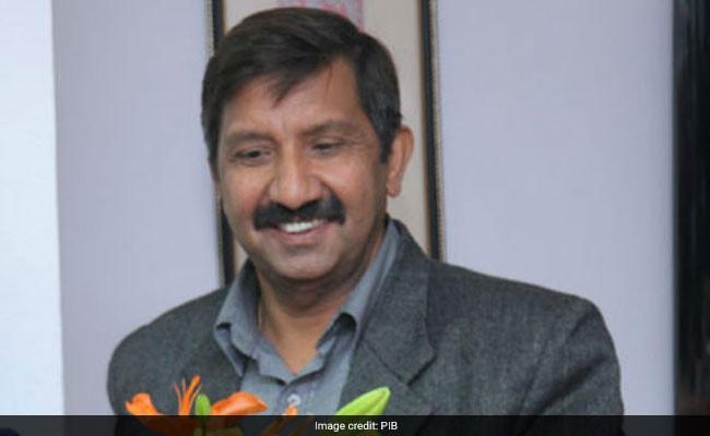 Mukesh Agnihotri To Be Himachal Congress Legislature Party Leader