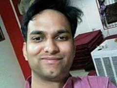 जेएनयू से गायब मुकुल जैन का कोई पता नहीं, पुलिस तफ्तीश में जुटी