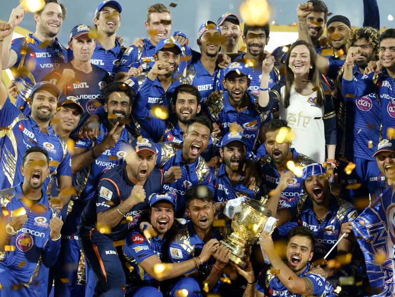When And Where To Watch, Indian Premier League 2018 Auction, Live Coverage On TV, Live Streaming Online