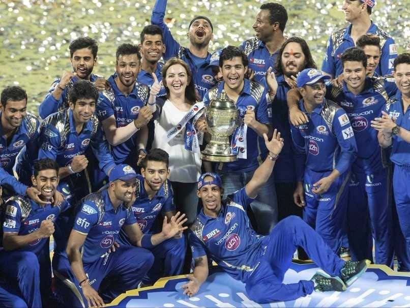 IPL Player Retention 2018: When And Where To Watch Live Coverage On TV, Live Streaming Online
