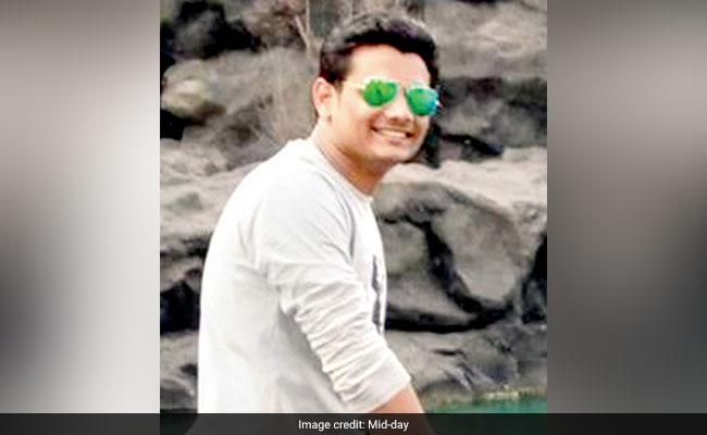 mumbai mri man accused