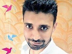 Philips Team To Inspect MRI Machine That Sucked Man In Mumbai Hospital