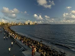 Mumbai Among The Top 20 Costliest Global Cities: Report