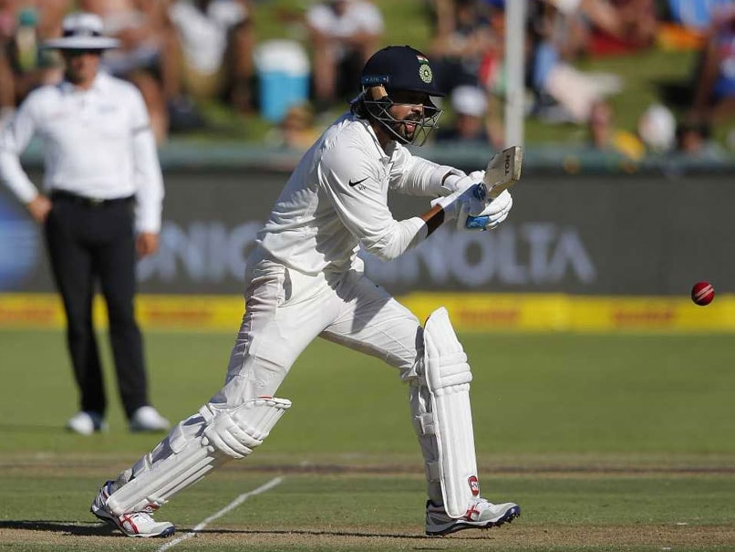 Virat, Jadeja Cross Mega Milestones on Day 2 vs Windies