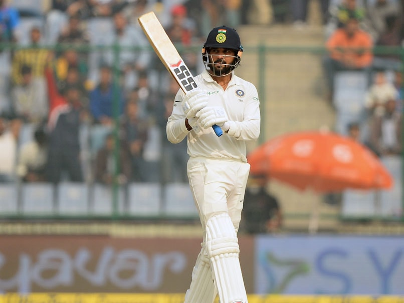 India vs South Africa: Just Want To Play My 'A' Game, Says Murali Vijay