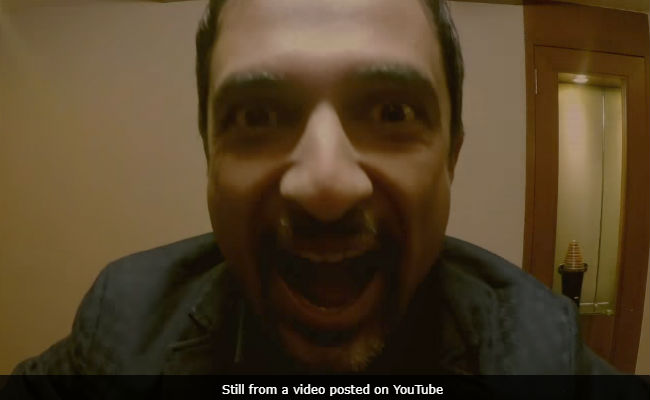 My Birthday Song Trailer: When Sanjay Suri's Nightmare Came True