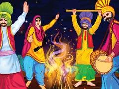 Lohri 2018: आइये जानते हैं कि आखिर क्यों मनाई जाती है लोहड़ी, यह है आग और दुल्ला भट्टी की कहानी का महत्व