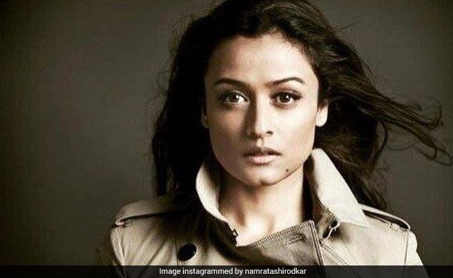 Happy Birthday Namrata Shirodkar: इनके पति की एक फिल्म ने सलमान खान को बनाया सुपरस्टार, जीती हैं ऐसी लाइफ