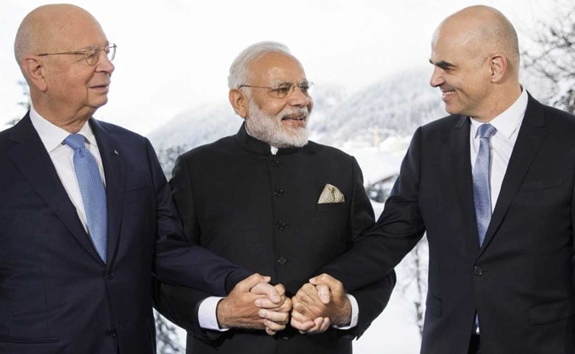 Globalisation Losing Sheen, Some World Leaders Want To Stall It: PM