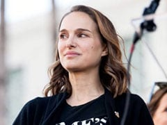 Viral: Natalie Portman Defined 'Sexual Terrorism' For Everyone In Under 2 Minutes