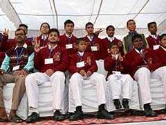 18 बच्चों को इस साल के राष्ट्रीय बहादुरी पुरस्कार से सम्मानित करेंगे प्रधानमंत्री नरेंद्र मोदी