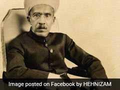 Last Surviving Daughter Of Nizam Of Hyderabad Passes Away