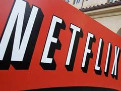 Netflix Crosses $100 Billion Market Capitalisation As Subscribers Surge