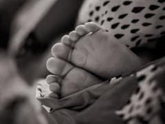 Man Arrested For Abandoning Newborn At Kerala Church