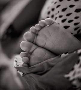4-Month-Old In Delhi Given Pain Killer Post Surgery. Hours Later, He Dies