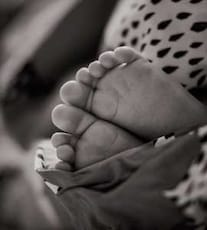 The Banchhada Community Celebrates Birth Of Girls, But For Prostitution