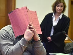 German Nurse Who Pushed Patients To Brink Of Death Admits To Killing 55