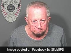 "Man Arrested For ""Nigerian Prince"" Email Scam Is Not Nigerian"