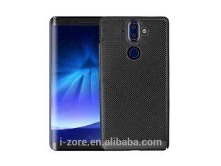 Nokia भी होगी MWC 2018 का हिस्सा, 'शानदार' नोकिया फोन की रखें उम्मीद