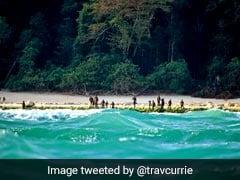 North Sentinel Island: अंडमान की संरक्षित जनजाति पर लगा अमेरिकी नागरिक की हत्या का आरोप, जानिए उनकी जिंदगी के बारे में