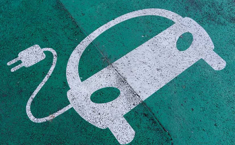 More Than Half Of New Norway Car Sales Now Electric Or Hybrid