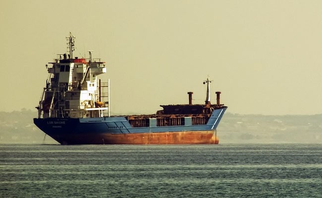 ADNOC Ships First Cargo For Indian Strategic Oil Reserve At Mangalore
