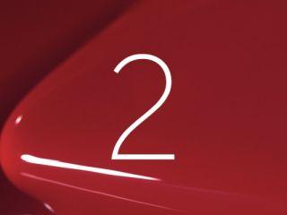 OnePlus 5T का लावा रेड वेरिएंट भारत आना तय